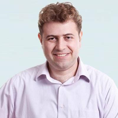 Nenad Jovic