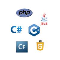 programming-logoi