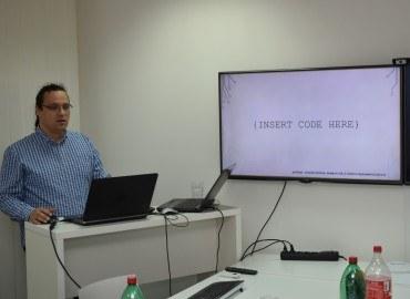 Java 8 Workshop