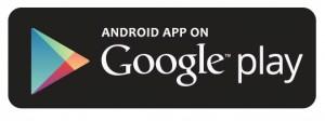 app-store-websiteand