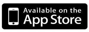 app-store-websiteios