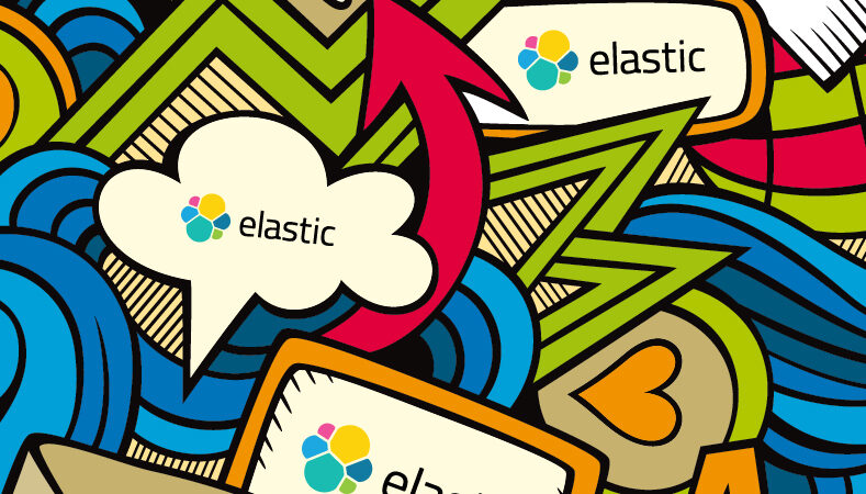 ElasticSearch Main Objectives