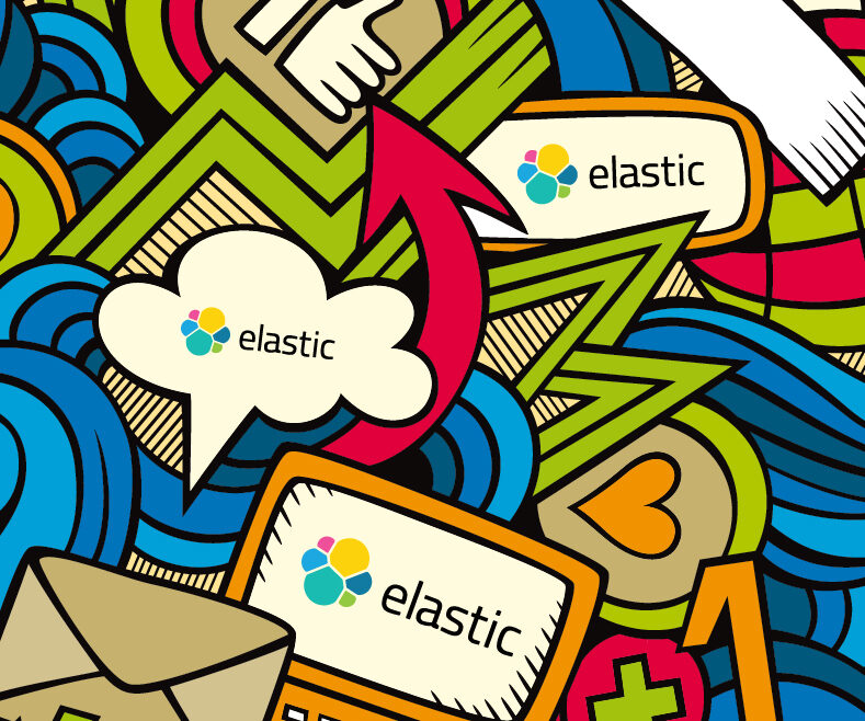 Meet.ing ElasticSearch – the most popular SE in the world