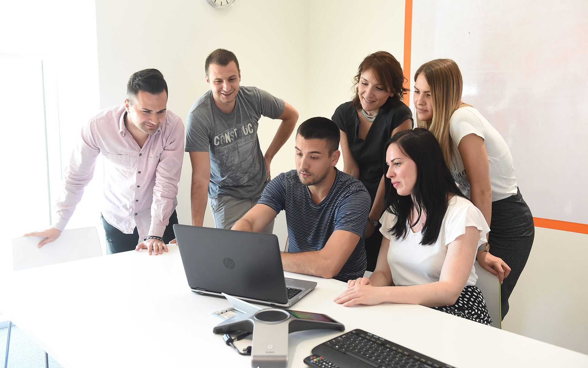 Java Software Engineer Internship